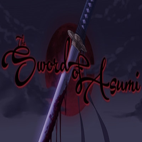 Sword of Asumi Key Kaufen Preisvergleich