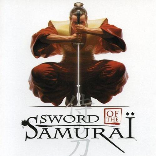Sword of the Samurai Key Kaufen Preisvergleich