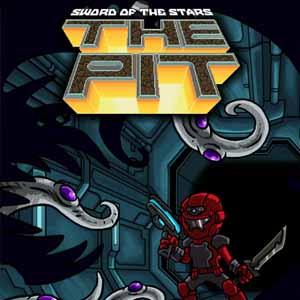 Sword of the Stars The Pit Key Kaufen Preisvergleich