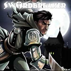 Swordbreaker The Game Key Kaufen Preisvergleich