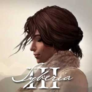 Syberia 3 PS4 Code Kaufen Preisvergleich