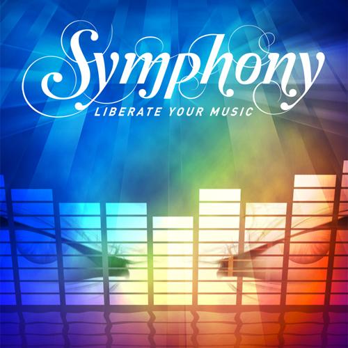 Symphony Key Kaufen Preisvergleich