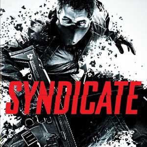 Syndicate Xbox 360 Code Kaufen Preisvergleich