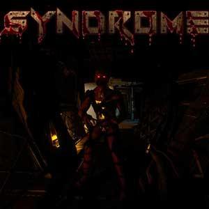 Syndrome Key Kaufen Preisvergleich