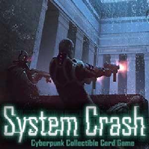 System Crash Key Kaufen Preisvergleich