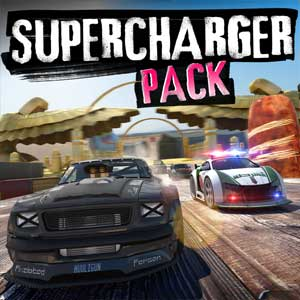 Table Top Racing Supercharger Pack Key Kaufen Preisvergleich