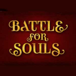 Tabletop Simulator Battle For Souls Key Kaufen Preisvergleich