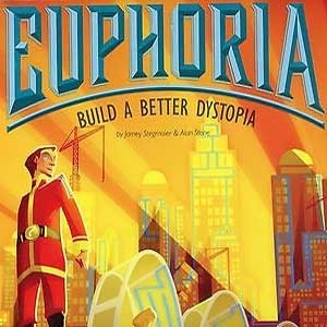 Tabletop Simulator Euphoria Build a Better Dystopia Key Kaufen Preisvergleich