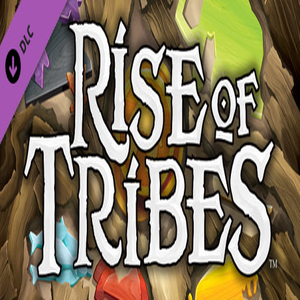 Tabletop Simulator Rise of Tribes