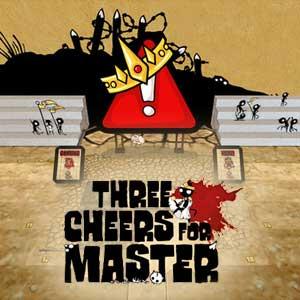 Tabletop Simulator Three Cheers For Master Key Kaufen Preisvergleich