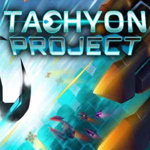 Tachyon Project Key Kaufen Preisvergleich