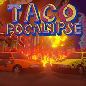 Tacopocalypse Key Kaufen Preisvergleich