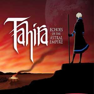 Tahira Echoes of the Astral Empire Key Kaufen Preisvergleich