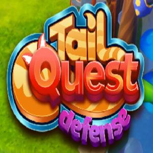 TailQuest Defense