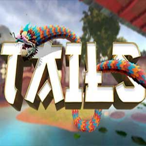 Tails Key Kaufen Preisvergleich