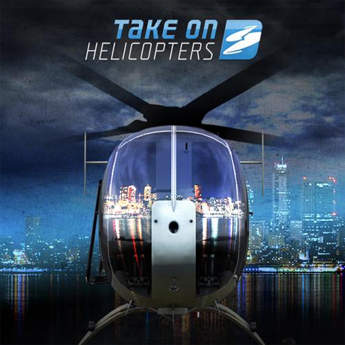 Take On Helicopters Key Kaufen Preisvergleich