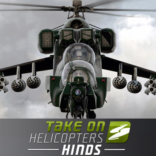Take On Helicopters Hinds Key Kaufen Preisvergleich