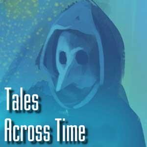 Tales Across Time Key Kaufen Preisvergleich