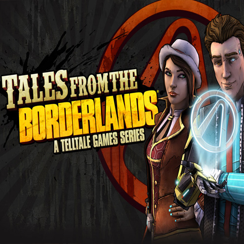 Tales From The Borderlands Xbox One Code Kaufen Preisvergleich