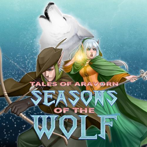 Tales of Aravorn Seasons Of The Wolf Key Kaufen Preisvergleich