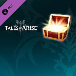 Kaufe Tales of Arise Premium Item Pack PS5 Preisvergleich