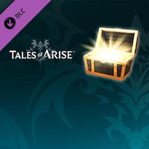 Kaufe Tales of Arise Premium Travel Pack PS5 Preisvergleich