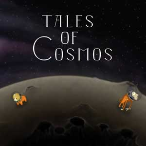 Tales of Cosmos Key Kaufen Preisvergleich