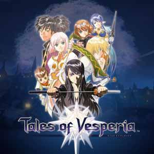 Tales of Vesperia Xbox 360 Code Kaufen Preisvergleich