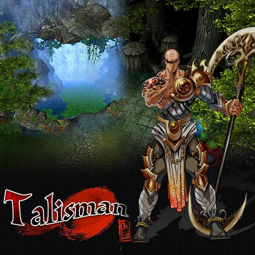 talisman Key Kaufen Preisvergleich