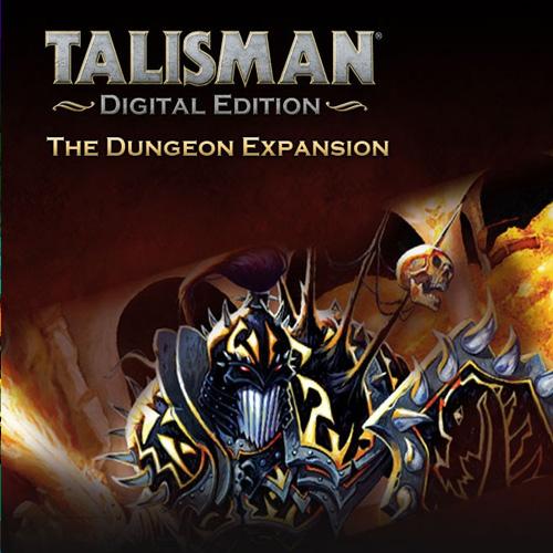 Talisman The Dungeon Key Kaufen Preisvergleich