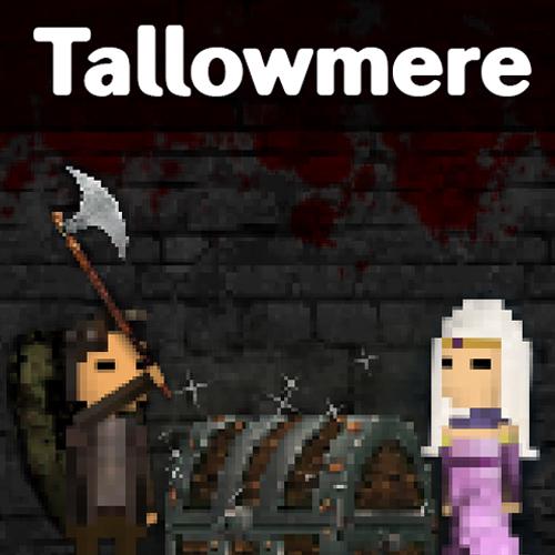 Tallowmere Key Kaufen Preisvergleich