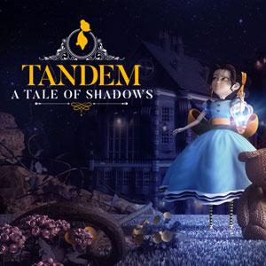 Tandem A Tale of Shadows Key kaufen Preisvergleich