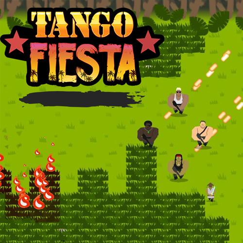 Tango Fiesta Key Kaufen Preisvergleich