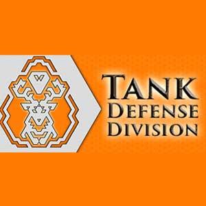 Tank Defense Division Key Kaufen Preisvergleich