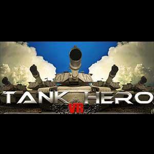 Tank Hero VR Key Kaufen Preisvergleich