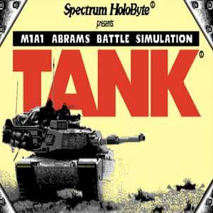 Tank M1A1 Abrams Battle Simulation Key Kaufen Preisvergleich