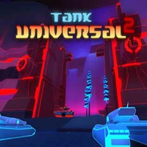 Tank Universal 2 Key Kaufen Preisvergleich