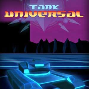 Tank Universal Key Kaufen Preisvergleich