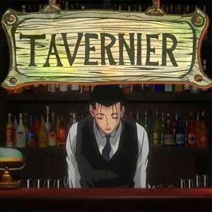 Tavernier Key Kaufen Preisvergleich