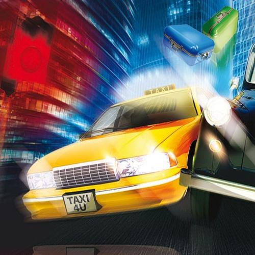 Taxi Key Kaufen Preisvergleich