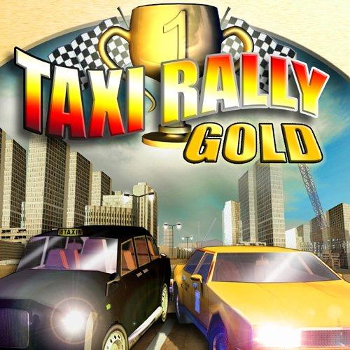 Taxi Rally Key Kaufen Preisvergleich