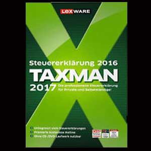 Taxman 2017 Key Kaufen Preisvergleich