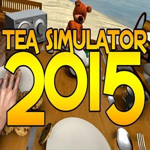 Tea Party Simulator 2015 Key Kaufen Preisvergleich