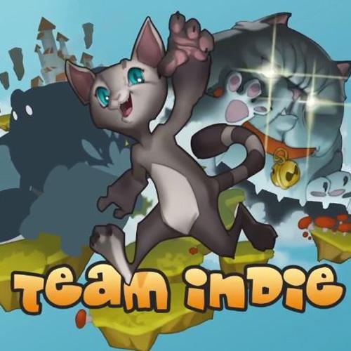 Team Indie Key Kaufen Preisvergleich