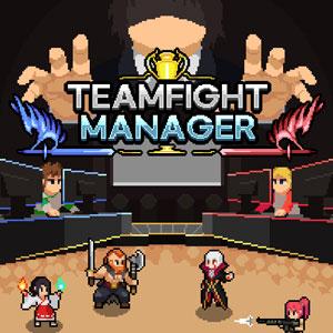 Teamfight Manager Donationware Tier 1 Key kaufen Preisvergleich