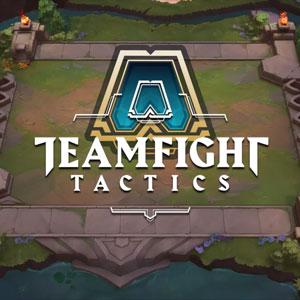 Teamfight Tactics Key Kaufen Preisvergleich