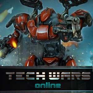 Techwars Online Key Kaufen Preisvergleich