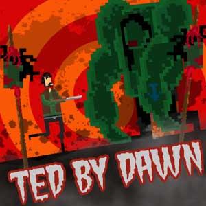 Ted by Dawn Key Kaufen Preisvergleich