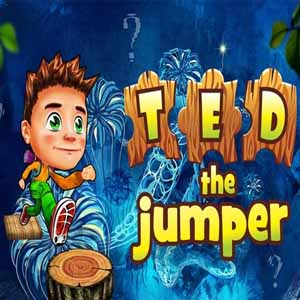 Ted the jumper Key Kaufen Preisvergleich