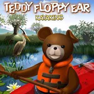 Teddy Floppy Ear Kayaking Key Kaufen Preisvergleich